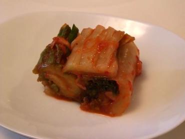 12_kimchi2