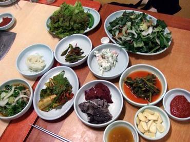 Seoul202