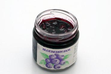 Blueberryjami_01