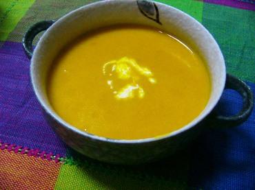 Yuki_soup