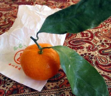 Fruits_02_2
