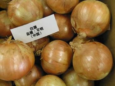 Onion02_2