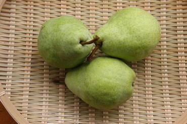 Pear001_2