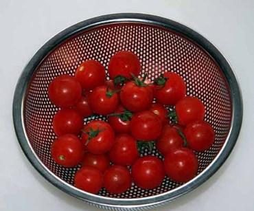 Tomato01_2