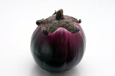 Sicillian_eggplant02