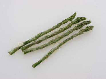 Dried_aspara02