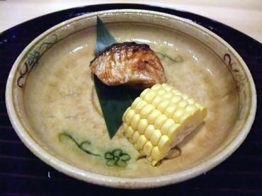 07sawara01
