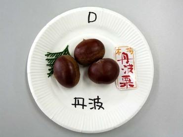 D_tanba