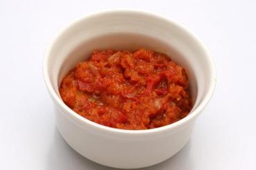 Tomatosauce01
