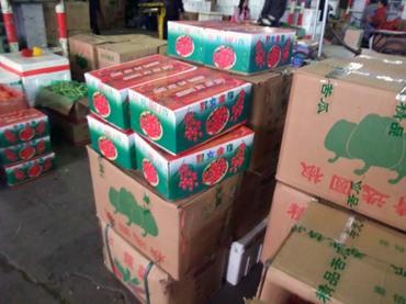 Market_cardboard