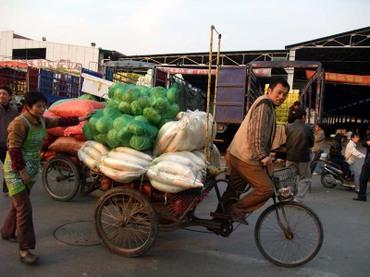 Market_rearcar