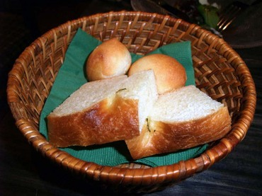 Lunch38_bread