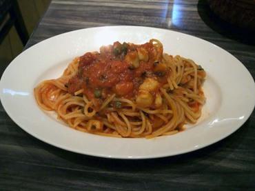 Lunch38_pasta_2