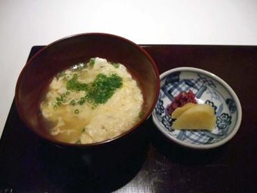 08shokuji03