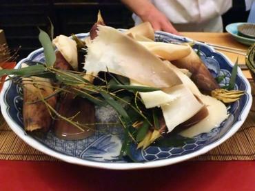 Takenoko02