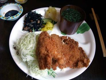Torisen_lunch01