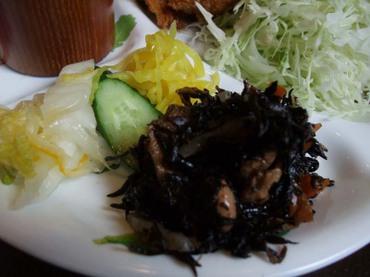 Torisen_lunch02