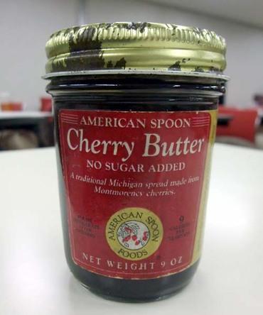 Cherry_butter01_2