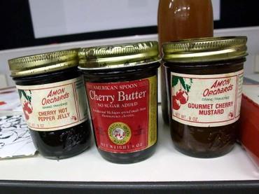 Cherry_goods