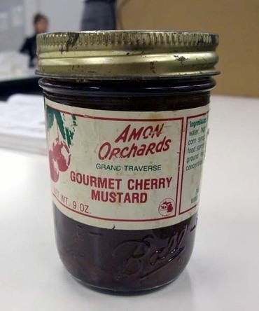 Cherry_mustard01
