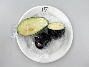 17hetamurasaki07