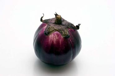 Sicillian_eggplant01_3