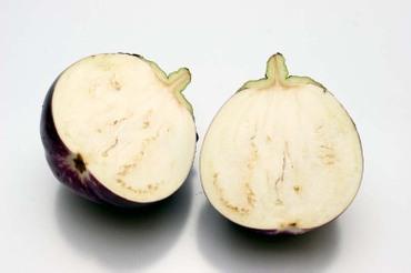 Sicillian_eggplant02_2