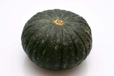 Pumpkin_nijiroman01