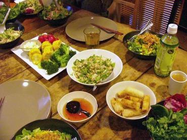 Kitchen_lunch02