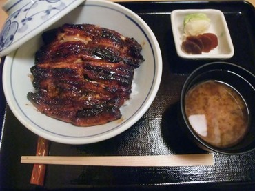 Sekine_lunch01