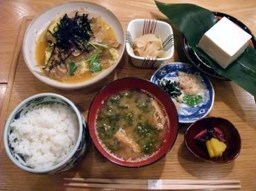 Abe_luncha01