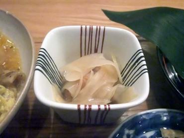 Abe_lunchkobachi