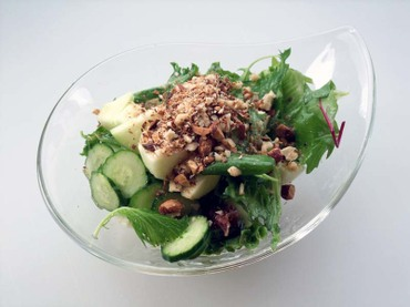 Bramley_salad