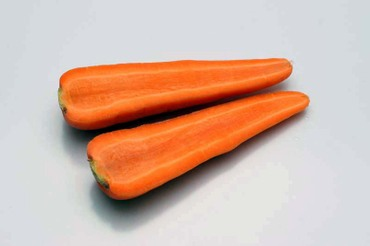 Rs081002carrotcut_2