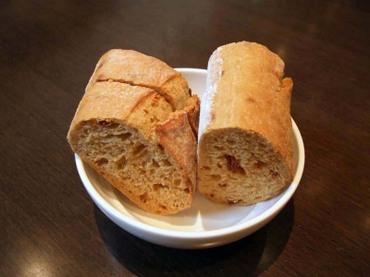 Tomato_bread