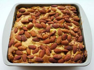 Apple_cake01