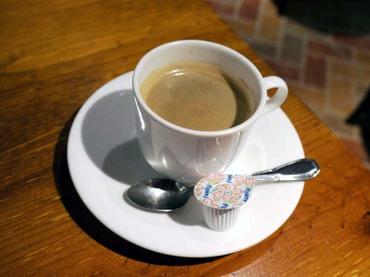 07coffee
