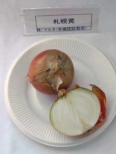 10sapporokiyuki02