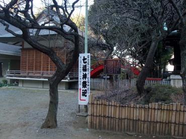 Keidai02