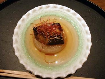 06yakimono01