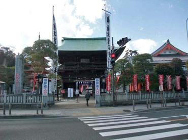 Takahata02