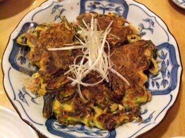 04okonomiyaki