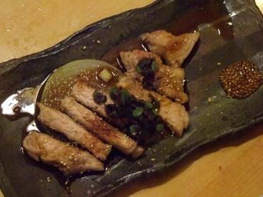 06buta_steak