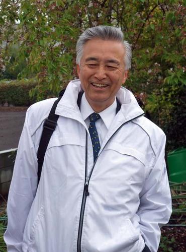 Mr_otake