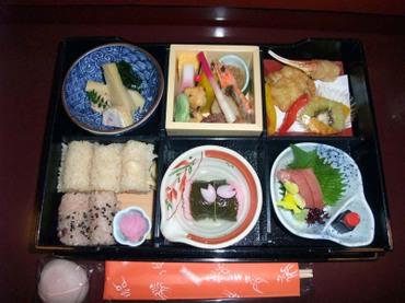 Kabukiza03_2