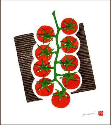 Yumesuke_tomato02