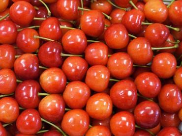 Cherry07