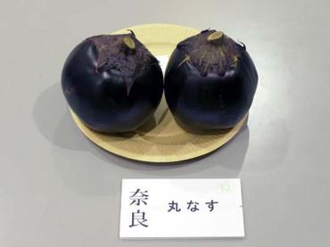 Nara_maru