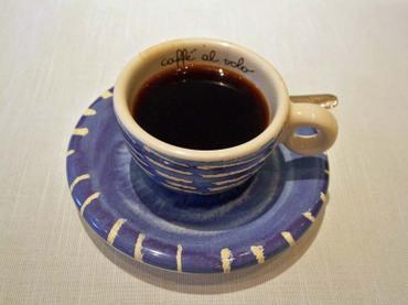 06coffee01_2
