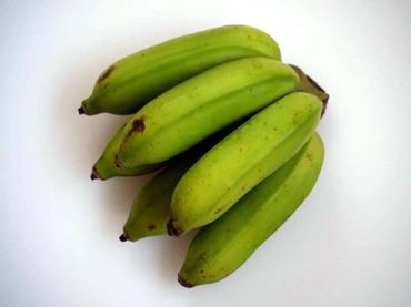 Simabanana03
